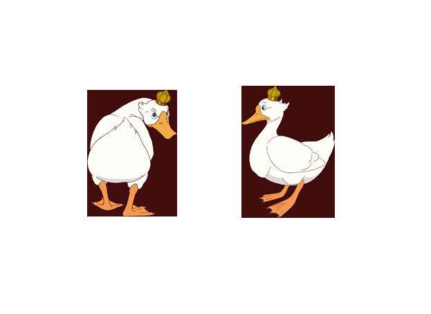 【ケモノ】ケモキャラ・動物キャラ総合4 [無断転載禁止]©bbspink.comYouTube動画>15本 ->画像>209枚