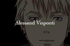 Alessand Visponti