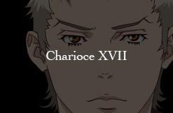 Charioce XVII
