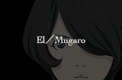 El/Mugaro
